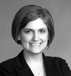 Stephanie Marie Zechmann